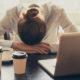 5 λόγοι που ξυπνάς κουρασμένη