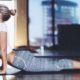 5 λόγοι που όσοι τρέχουν πρέπει να κάνουν yoga