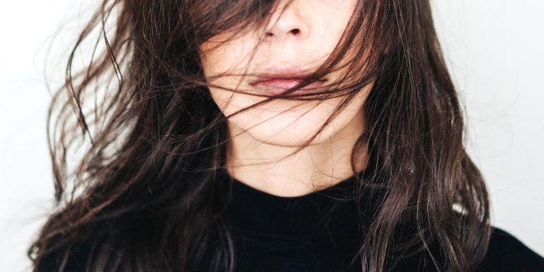 5 μάσκες μαλλιών που μπορείς να φτιάξεις στην κουζίνα σου