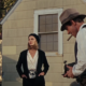 5 μαθήματα στυλ που μας έδωσε η ταινία 'Bonnie & Clyde'