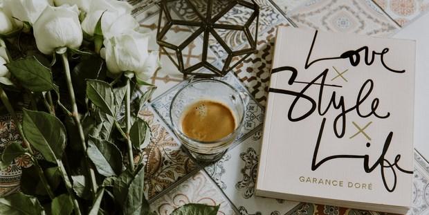 5 νέα βιβλία και μια καλή αφορμή για να τα διαβάσεις
