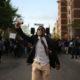 5 νέα τραγούδια εμπνευσμένα από τις διαμαρτυρίες στη μνήμη του George Floyd