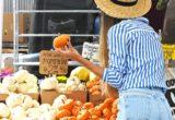 5 λάθη με τα χρήματα που κάνεις όταν ταξιδεύεις στο εξωτερικό
