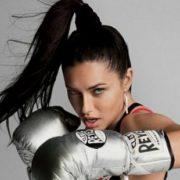 5 οφέλη που θα σε πείσουν να δώσεις μια ευκαιρία στο kick boxing
