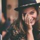 5 πράγματα για τα οποία αξίζει να ανησυχείς λιγότερο