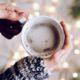5 πράγματα να κάνεις για να μη σου λείψει τίποτα αυτά τα πρωτόγνωρα Χριστούγεννα