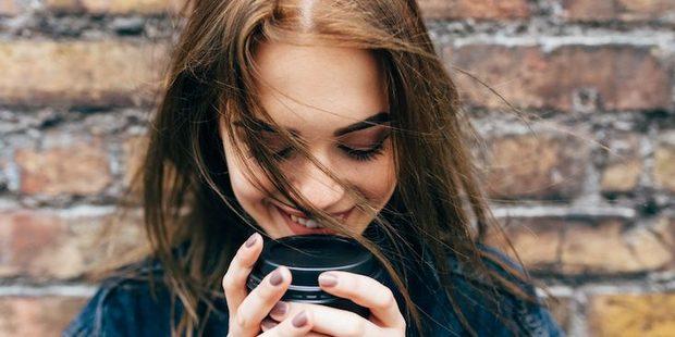 5 πράγματα που θα κάνουν κάθε coffee lover χαρούμενο αυτή την άνοιξη