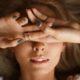 5 πράγματα που μπορείς να κάνεις για να σταματήσεις την υπερανάλυση