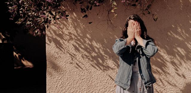 5 μαθήματα που μπορεί να σου διδάξει ένα εσωστρεφές άτομο