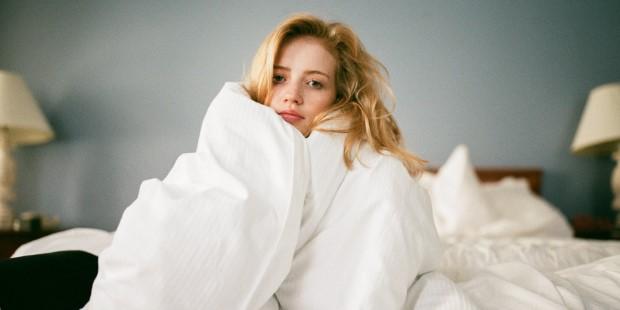 5 πράγματα που μπορείς να μάθεις για τον σύντροφό σου αυτό το διάστημα