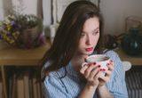 Όλες οι συμβουλές που χρειάζεσαι για να ενισχύσεις το ανοσοποιητικό σου σύστημα