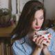 5 πράγματα που μπορεί να επηρεάζουν την υγεία σου