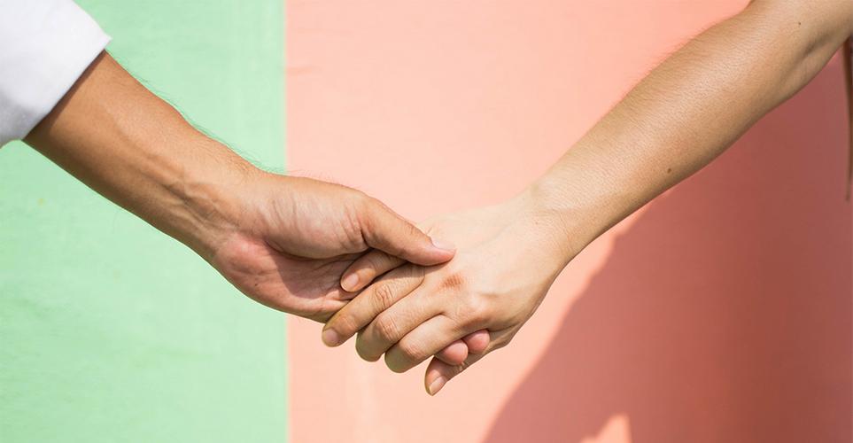 5 πράγματα που συμβαίνουν σε ένα ζευγάρι που είναι σε μακροχρόνια σχέση