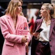 5 προτάσεις για updated εμφανίσεις με κοστούμι (4)