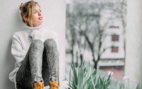 5 σημάδια ότι ζεις μια τοξική ζωή χωρίς να το καταλαβαίνεις