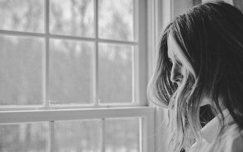 5 σημάδια ότι το άγχος επηρεάζει τη ζωή σου περισσότερο από όσο πιστεύεις