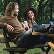 5 σκέψεις που θα σε κάνουν να νιώσεις καλύτερα μετά από ένα κακό ραντεβού