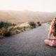5 στάσεις της γιόγκα που θα σε προετοιμάσουν για τα νέα ξεκινήματα που έρχονται