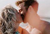 5 συμβουλές για να κρατήσει ο γάμος σου