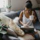 5 συνήθειες που πρέπει να βάλεις στη ζωή σου για να αποβάλεις το στρες σύμφωνα με τους ειδικούς