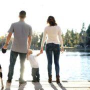 5 συνηθισμένα αλλά επικίνδυνα λάθη που κάνουν οι γονείς στην ανατροφή των παιδιών τους
