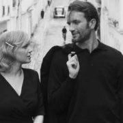 5 σύγχρονες ταινίες που γυρίστηκαν σαν κλασικά ασπρόμαυρα φιλμ