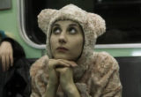 5 ταινίες για τα βράδια που θες να αποφύγεις τα αποκριάτικα πάρτυ