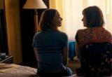 5 ταινίες για να δεις με παιδιά και να μη βαρεθείς ούτε λεπτό