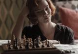 5 ταινίες και σειρές για να δεις αυτό το Σαββατοκύριακο στο Netflix