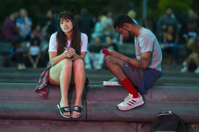 5 ταινίες με γυναίκες που δεν παράτησαν τα όνειρά τους για να ακολουθήσουν τον έρωτα4