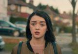 5 ταινίες μικρού μήκους που μπορείς να δεις στο Youtube