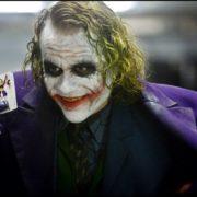5 ταινίες που αγαπήσαμε εξαιτίας των villains τους