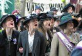5 ταινίες που θα σε βοηθήσουν να ενισχύσεις τις γνώσεις Ιστορίας