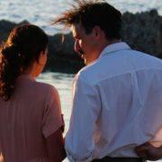 5 ταινίες σταθμός του Παντελή Βούλγαρη