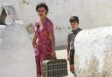 5 ταινίες του Pedro Almodóvar που θα σε κάνουν να ανυπομονείς για το επόμενο ταξίδι στην Ισπανία
