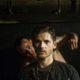 5 ταινίες τρόμου που μπορείς να δεις στο Netflix