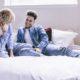 5 τοξικοί λόγοι που το άγχος επηρεάζει την ερωτική σου ζωή