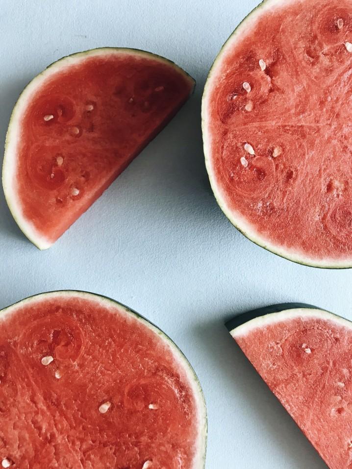 5 τροφές με λιγότερες από 50 θερμίδες που πρέπει να εντάξεις στη διατροφή σου