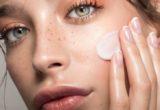 5 τρόποι για να αναζωογονήσεις το θαμπό και κουρασμένο δέρμα σου