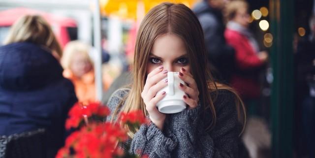 5 τρόποι για να σταματήσεις κάθε κακή συνήθεια