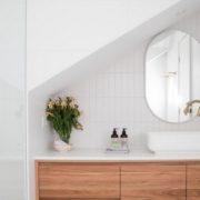 5 τρόποι να ανανεώσεις το μπάνιο σου χωρίς καθόλου κόπο