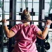5 τρόποι να αντιμετωπίσεις το κοινωνικό άγχος του γυμναστηρίου