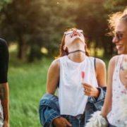 5 τρόποι να αυξήσεις τη συναισθηματική σου νοημοσύνη