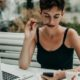 5 τρόποι να διαχειριστείς τα social media μετά από έναν χωρισμό