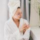 5 τρόποι να επαναφέρεις το δέρμα σου όταν το νιώθεις ερεθισμένο