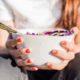 5 τρόποι να μαγειρέψεις υγιεινά όταν δεν έχεις χρόνο