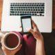 5 τρόποι να πετύχεις το digital wellness σύμφωνα με μια επαγγελματία των social media