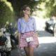5 τρόποι να φορέσεις το shorts αυτό το καλοκαίρι