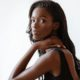 5 τρόποι που η Leomie Anderson θα κατακτήσει το FOMOMG το 2019