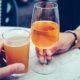 5 τρόποι που ο μηλίτης θα σε βοηθήσει να φλερτάρεις
